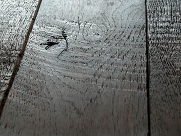 eco_wood_flooring_reclaimed_1