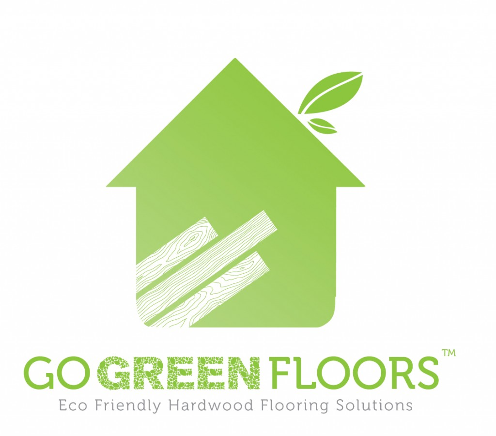 Go Green Floors