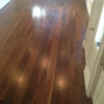 Another look at this amazing floor!