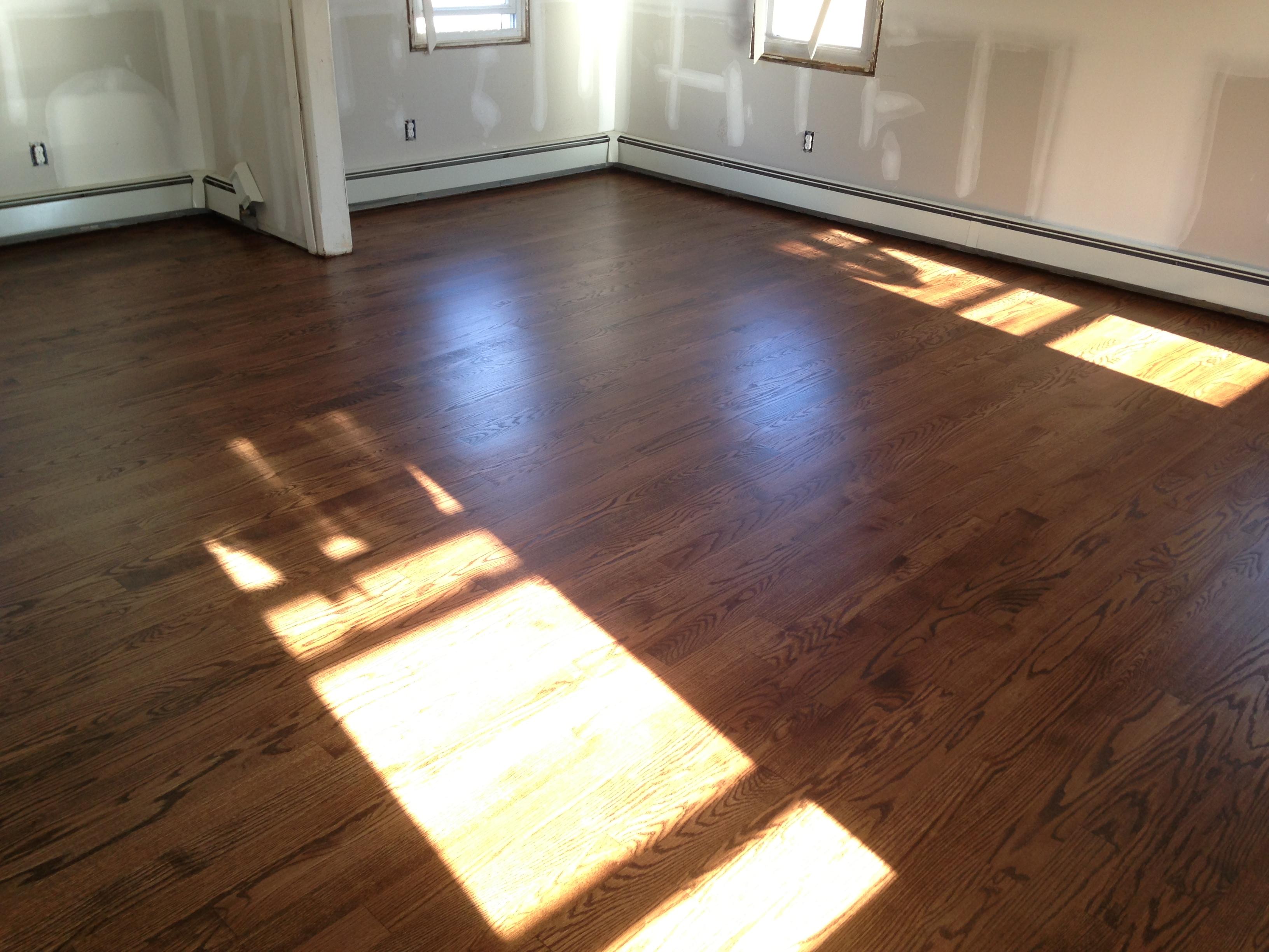 Go Green Floors Floor